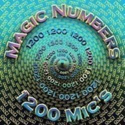 1200 Mics Another Brick in the wall (rmx)