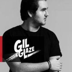 Gil Glaze Feel The Heat (Radio Mix) (Feat. Reggie Saunders)