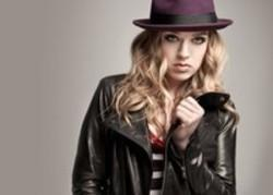 ZZ Ward Love 3X (R3hab Remix)