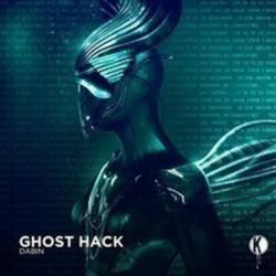 Ghosthack In The Shell