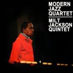 Milt Jackson Quartet A Beautiful Romance