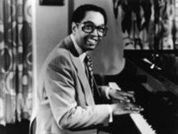 Billy Taylor Two Shades of Blue