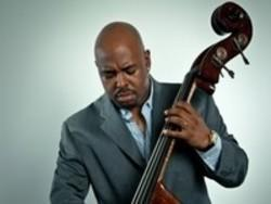 Christian McBride Guess I'll Hang My Tears Out to Dry (Feat. Jeff Watts. Kenny Barron. Russell M...)