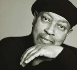 Kenny Barron Magic Dance
