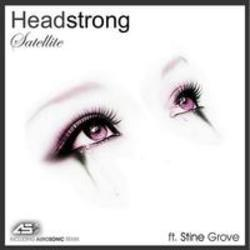 Headstrong I Will Find You (ReOrder Mix) (Feat. Stine Grove)