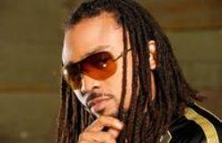 Machel Montano One Wine (Vs. Sean Paul Feat. Major Lazer)
