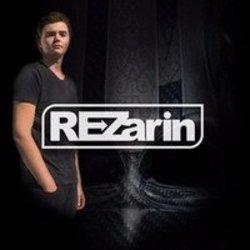 REZarin About You (Radio Mix) (feat. Dave Thomas Junior)