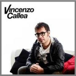 Vincenzo Callea Protect You (Zwette Radio Edit) (Feat. Beth Hirsch)