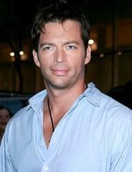 Harry Connick, Jr. Promise Me You'll Remember (Lo