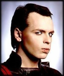Gary Numan Before you hate it