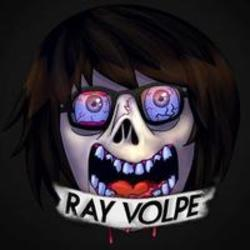 Ray Volpe Love Lane (Feat. Yung Fusion)