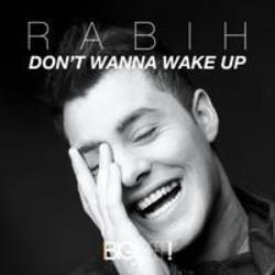Rabih Don't Wanna Wake Up (Hr. Troels Remix)