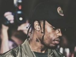 Ecoutez gratuitement la chanson Travis Scott Sicko Mode (ft. Drake) en format mp3 sur le portable, la tablette ou l'ordinateur!