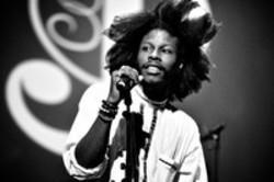 Jesse Boykins Iii Earth Girls