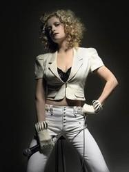 Goldfrapp Some People