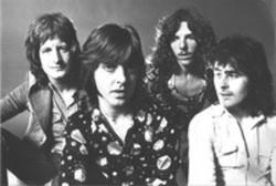 Badfinger Your So Fine