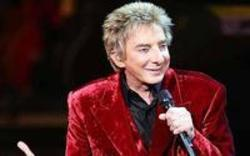 Barry Manilow On The Road