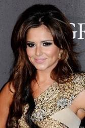 Cheryl Cole Coming Up For Air (feat. Joel Compass)