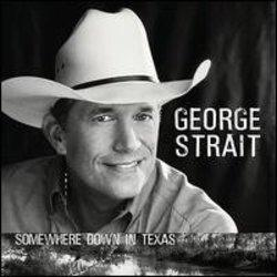 George Strait 80 Proof Bottle Of Tear Stopper écouter gratuit en ligne.