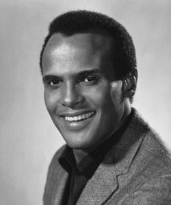 Harry Belafonte lyrics des chansons.