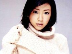 Utada Hikaru Movin' on without you -Demo Version-