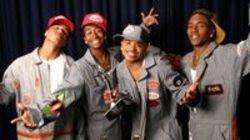 B2k The Other Guy