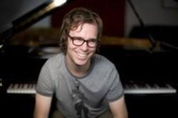 Ben Folds Rock This Bitch