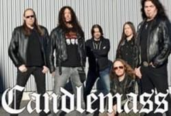Candlemass Embracing the styx