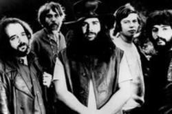 Canned Heat It's Music City...