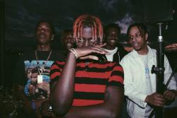 Lil Yachty Get Dripped (feat. Playboi Carti) paroles.