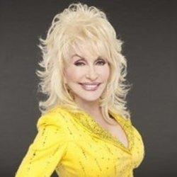 Dolly Parton She Don't Love You écouter gratuit en ligne.