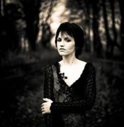 Dolores O'Riordan God Be With You