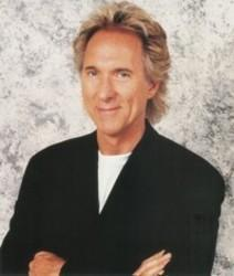 Gary Puckett By the time i get to phoenix