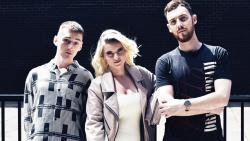 Clean Bandit  Rockabye (Denis First Remix) (Feat. Sean Paul & Anne-Marie) écouter en ligne.