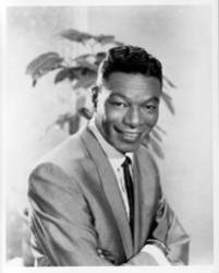 Nat King Cole Unforgettable (feat. Natalie Cole) paroles.
