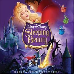 OST Sleeping Beauty Once Upon A Dream écouter en ligne.