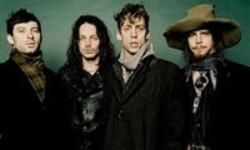 Razorlight You And The Rest