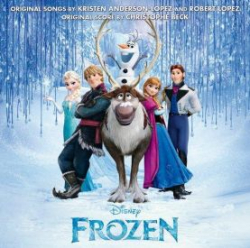 Ecoutez gratuitement la chanson OST Frozen Let It Go en format mp3 sur le portable, la tablette ou l'ordinateur!