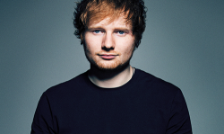Ed Sheeran Take Me Back To London (feat. Stormzy) écouter gratuit en ligne.