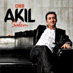 Cheb Akil Mektoubna ft kery james