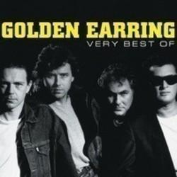 Golden Earring I Can't Sleep Without You (Live)
