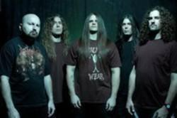 Cannibal Corpse Submerged in boiling flesh écouter en ligne.