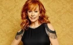 Reba Mcentire Tears On My Pillow