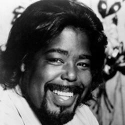 Barry White Let The Music Play (Feat. Funkstar De Lux )