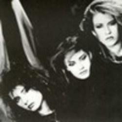 Bananarama Look On The Floor (Hypnotic Tango) (Angel City Alternative Radio Edit)