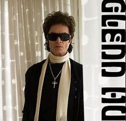 Glenn Hughes Devil In You
