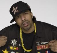 Lil Flip What's my name