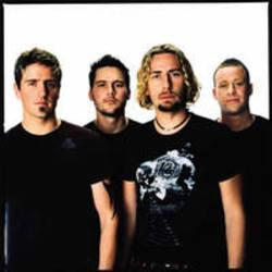 Nickelback Feed The Machine écouter en ligne.