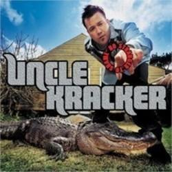 Uncle Kracker Freaks Come Out At Night